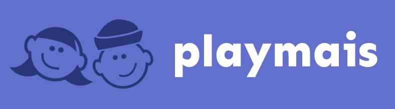 PlayMais, le jeu créatif préféré des enfants
